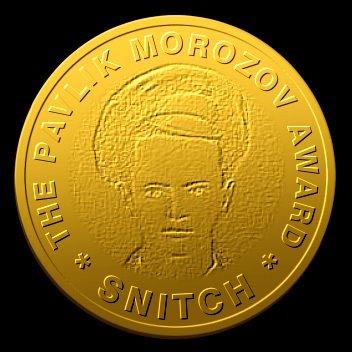 pavlik award.php